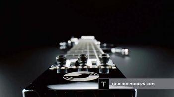 Touch of Modern TV Spot, 'Toast' - Thumbnail 6