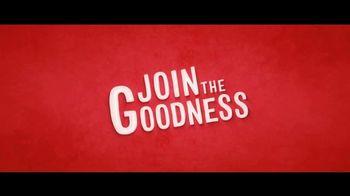 Mini Babybel TV Spot, 'Join the Goodness' - Thumbnail 10