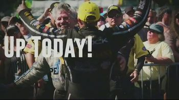 NHRA.TV TV Spot, 'All the Action: $129' - Thumbnail 9