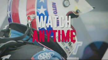 NHRA.TV TV Spot, 'All the Action: $129' - Thumbnail 2