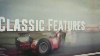 NHRA.TV TV Spot, 'All the Action: $129' - Thumbnail 8