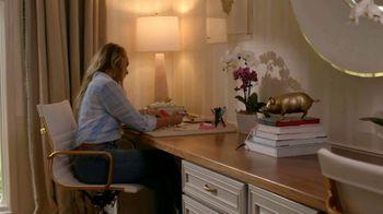 Pilot Precise Pens TV Spot, 'DIY Network: Bargain Mansions' Featuring Tamara Day - Thumbnail 4