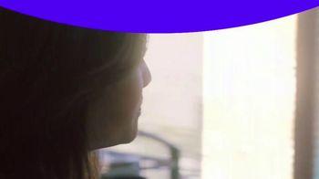 Smile Direct Club TV Spot, 'Madilyn' - Thumbnail 6