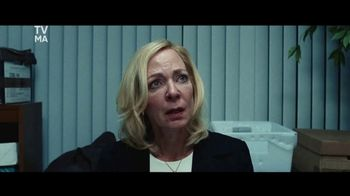 HBO TV Spot, 'Bad Education' Song by ALIBI Music - Thumbnail 3