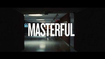HBO TV Spot, 'Bad Education' Song by ALIBI Music - Thumbnail 4