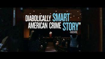 HBO TV Spot, 'Bad Education' Song by ALIBI Music - Thumbnail 5