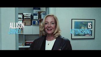 HBO TV Spot, 'Bad Education' Song by ALIBI Music - Thumbnail 7