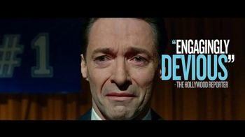 HBO TV Spot, 'Bad Education' Song by ALIBI Music - Thumbnail 8