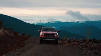 Ford TV Spot, 'Get Back to It: Get Your Summer Started Right' [T2] - Thumbnail 7