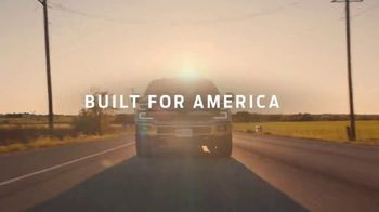 Ford TV Spot, 'Get Back to It: Get Your Summer Started Right' [T2] - Thumbnail 8