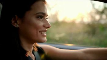 Toyota TV Spot, 'Getting Ready' [T2] - 269 commercial airings
