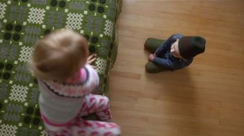 End Family Fire TV Spot, 'Safe Gun Storage Saves Lives' - Thumbnail 3