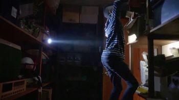 End Family Fire TV Spot, 'Safe Gun Storage Saves Lives' - Thumbnail 4