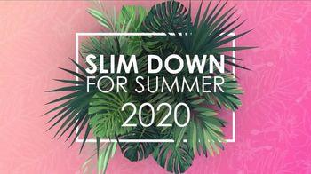 Medi-Weightloss TV Spot, 'Slim Down for Summer: 50 Percent Off Starter Kit' - Thumbnail 1