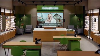 Pearle Vision TV Spot, 'Now More Than Ever'