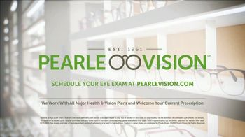 Pearle Vision TV Spot, 'Now More Than Ever' - Thumbnail 8