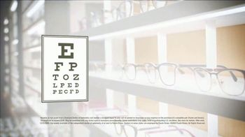 Pearle Vision TV Spot, 'Now More Than Ever' - Thumbnail 6