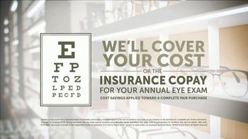 Pearle Vision TV Spot, 'Now More Than Ever' - Thumbnail 7