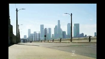 Build America Mutual Insured Municipal Bonds TV Spot, 'While America Rebuilds' - Thumbnail 1