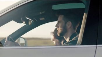 Volvo Summer Safely Savings Event TV Spot, 'Safety Above Everything: XC90' Song by Marti West [T2] - Thumbnail 2