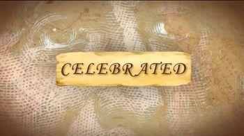 FOX Nation TV Spot, 'Andrew Jackson: Hero Under Fire' - Thumbnail 6