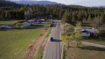 PureFlow Air Cabin Filter TV Spot, 'Find Your Filter' - Thumbnail 1