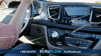 PureFlow Air Cabin Filter TV Spot, 'Find Your Filter' - Thumbnail 4