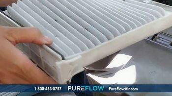 PureFlow Air Cabin Filter TV Spot, 'Find Your Filter' - Thumbnail 5