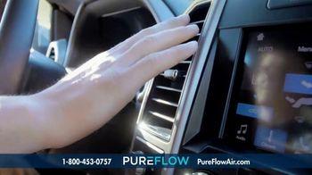 PureFlow Air Cabin Filter TV Spot, 'Find Your Filter' - Thumbnail 9