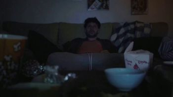 Axe TV Spot, 'Get Clean, Smell Ready' Song by Matt Monro - Thumbnail 1