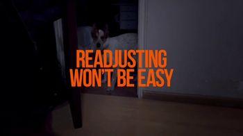 Axe TV Spot, 'Get Clean, Smell Ready' Song by Matt Monro - Thumbnail 7