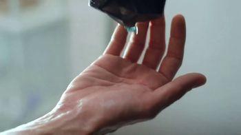 Axe TV Spot, 'Get Clean, Smell Ready' Song by Matt Monro - Thumbnail 8