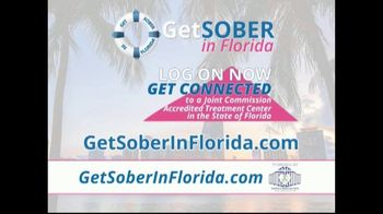 Get Sober In Florida TV Spot, 'Reputable Recovery Communities' - Thumbnail 8