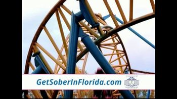 Get Sober In Florida TV Spot, 'Reputable Recovery Communities' - Thumbnail 3