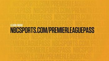 Premier League Pass TV Spot, 'Exclusive Matches' - Thumbnail 10