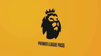 Premier League Pass TV Spot, 'Exclusive Matches' - Thumbnail 2