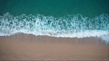 McDonald's TV Spot, 'Your Daily Balance: Waves' - Thumbnail 1