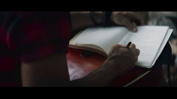 Ford Bronco 4-Door TV Spot, 'All In' Featuring Kip Moore [T1] - Thumbnail 1