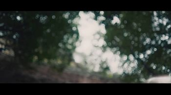 Ford Bronco 4-Door TV Spot, 'All In' Featuring Kip Moore [T1] - Thumbnail 3
