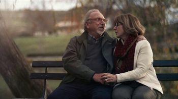 Dignity Memorial TV Spot, 'Plan Ahead Now'