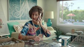 GEICO TV Spot, 'Call Continued With Spy Mom: Vikings' - Thumbnail 7