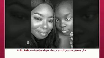 St. Jude Children's Research Hospital TV Spot, 'Moms' - Thumbnail 3