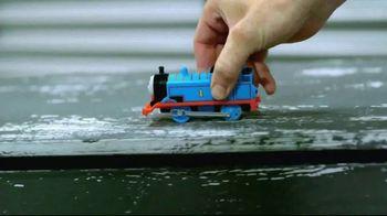 Quibi TV Spot, 'Life Size Toys' - Thumbnail 3