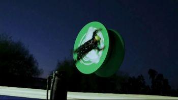 Quibi TV Spot, 'Life Size Toys' - Thumbnail 4