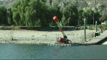 Quibi TV Spot, 'Life Size Toys' - Thumbnail 7
