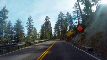 Tahoe South TV Spot, 'Observe Six Feet at Six Thousand Feet' - Thumbnail 1