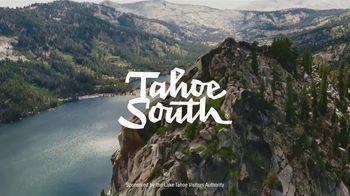 Tahoe South TV Spot, 'Observe Six Feet at Six Thousand Feet' - Thumbnail 9