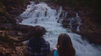 Tahoe South TV Spot, 'Observe Six Feet at Six Thousand Feet' - Thumbnail 6