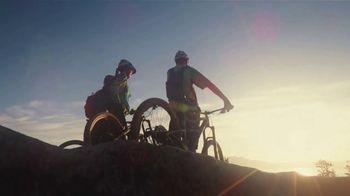 Tahoe South TV Spot, 'Observe Six Feet at Six Thousand Feet' - Thumbnail 7