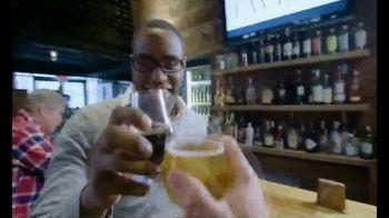 Experience Columbus TV Spot, 'Thriving' Song by Plaid Brixx - Thumbnail 4